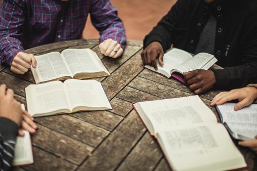 2.biblecollegelessonpic